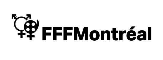 FFFMontreal_logo-01-01.jpg