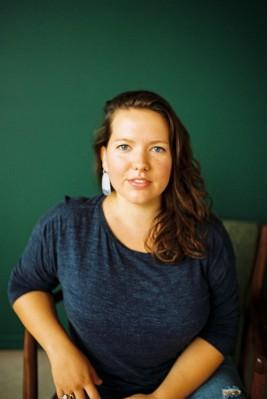 Kara Hakanson