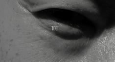 2x50_still