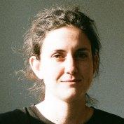 Katerine Martineau