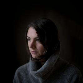 Marie-Claude Fournier