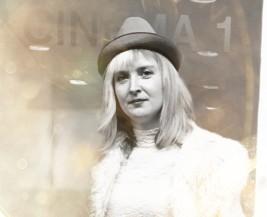 Kate Jessop