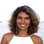 Julie Jouve